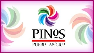 preview picture of video 'PINOS PUEBLO MÁGICO- TEMA OFICIAL PINOS ZACATECAS'