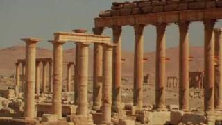 What The Ancients Did For Us - The Mesopotamians  Part 1/6