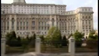 3.11.11 הענקת עיטור הגבורה העולמי לשלשת קציני המשטרה שנספו - 8 דקות | Ceremony of distribution of In