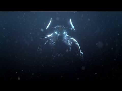 Pillars of Eternity II: Deadfire - Beast of Winter Teaser thumbnail