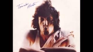 Toninho Horta Vento Music