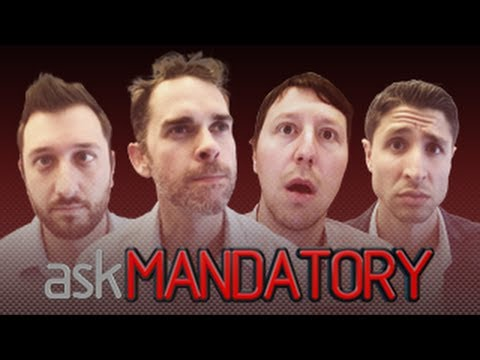 How Much Girls Cost to Date, Extra Appendages & Effects of Alcohol - Ask Mandatory