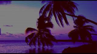 Nav   Stuck With Me (slowed + Reverb)