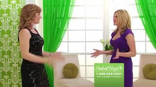 Herbal Magic Weight Loss Programs