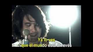 Alex, Jorge Y Lena - Las Cosas Que Me Encantan (Official CantoYo Video)