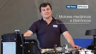 MDPower – Motor Eletropack