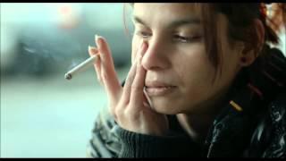 2014-NOVINKA -CIGANSKY -FILM -Cesta ven - trailer CZ