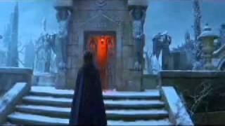 Wandering Child/ The Sword fight (The Phantom of the Opera)