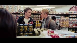 Friendship! Film Trailer