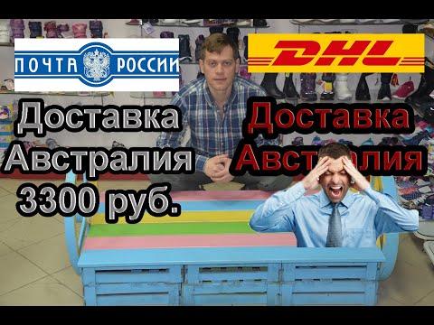 Лучшие брокеры в россии на мб