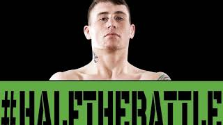 EXCLUSIVE: Darren Till looking for a highlight reel KO at UFC Rotterdam - Half The Battle