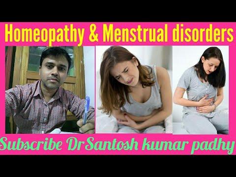 Traitement de la prostatite chez les hommes et son traitement photo