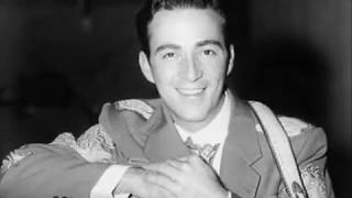 Faron Young -- That's Where My Baby Feels at Home