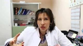 самое лучшее лекарство от хронического простатита
