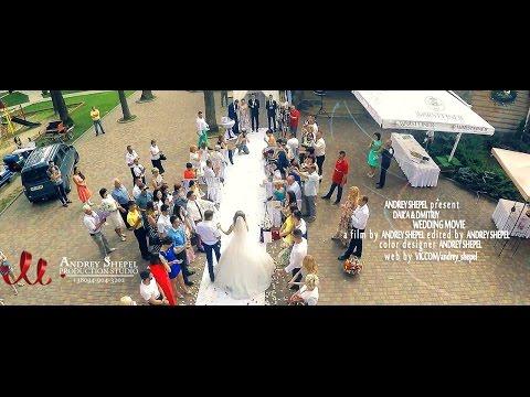LUNAFilms, відео 11