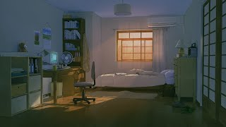 Cozy Morning [Lofi  Jazz Hop  Chill Mix]