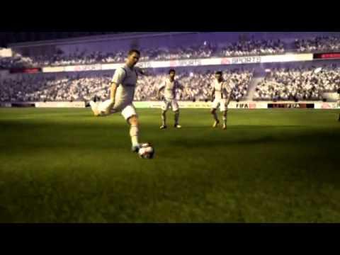 FIFA 06 + FIFA Football 2002