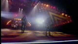 Stryper-Calling on you