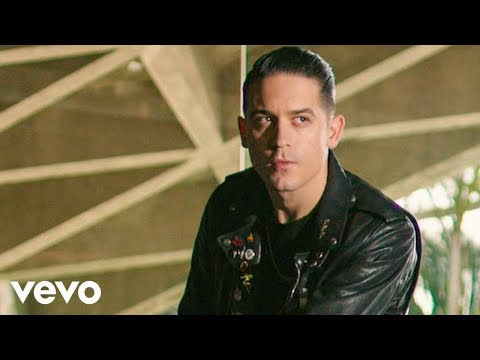 G-Eazy - Order More ft. Starrah