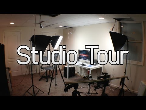 1st Studio Siberian Mouse m 41 wmv 286mb Hit