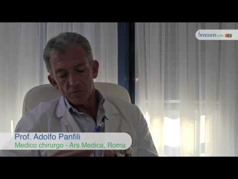 Medicine per aumento di una potenzialità a uomini anziani