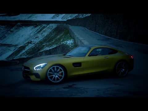 Gran Turismo Sport : Gran Turismo Sport   Release Date Trailer   PS4