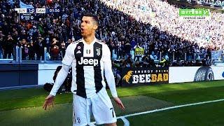 11 Times Cristiano Ronaldo Surprised Everyone!