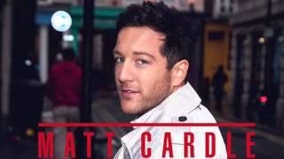 Matt Cardle - It's All Just Talk (Hit My Heart B-Side) New Song*