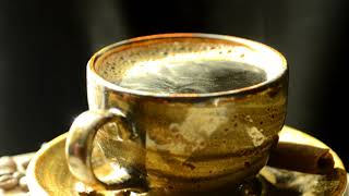 Sweet Morning Coffee Jazz - Positive Bossa Nova Music for Good Mood and Relax
