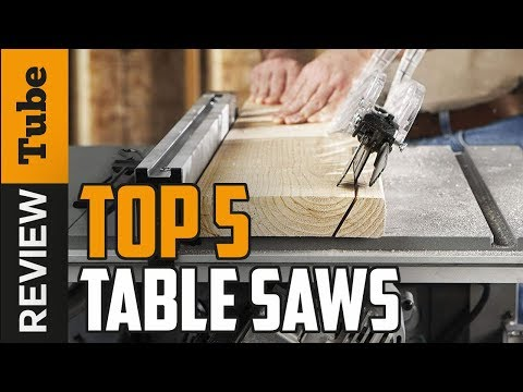 Table Saw - Table Saw Machine Latest Price, Manufacturers & Suppliers