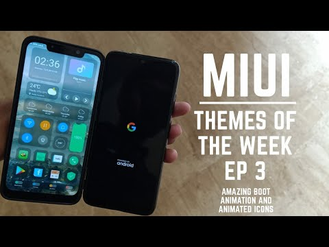 Download Best Ios Theme For Miui 10 Premium Ios Theme For Miui 10