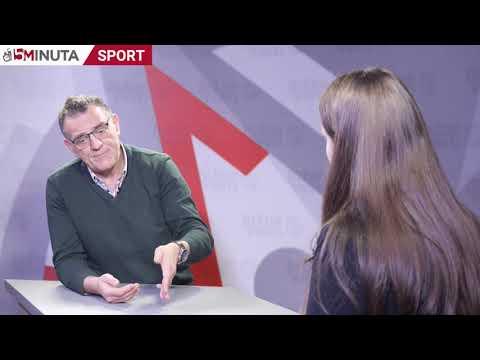 Dušan Projović: Kup se igra ili u Nišu ili bez publike