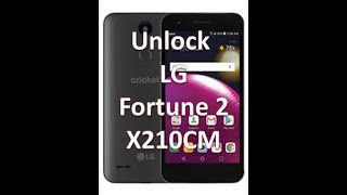 x210cm unlock z3x - ฟรีวิดีโอออนไลน์ - ดูทีวีออนไลน์ - คลิป