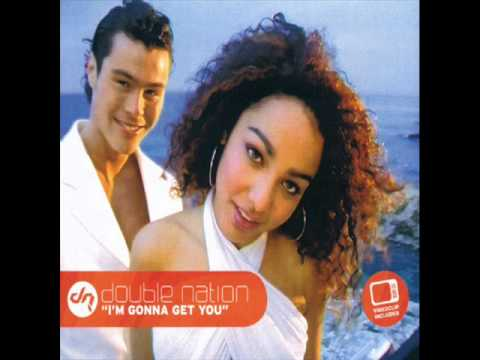 Double Nation-Im Gonna Get You