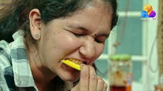Flowers Uppum Mulakum | Episode 858