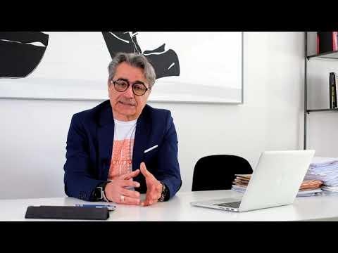 Top Hand - utilizzare il digitale per il proprio business