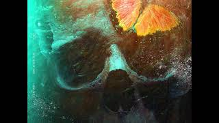 Halsey   Without Me (Official Instrumental)