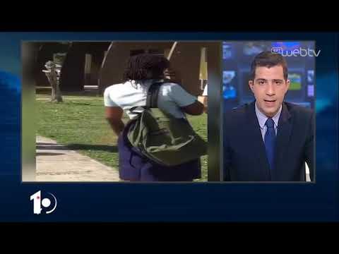 Ισχυρός σεισμός 7,7 R στη Τζαμάικα-Προειδοποίηση για τσουνάμι | 28/01/2020 | ΕΡΤ