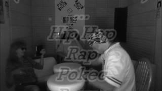 Video Pan Dan - ...Hip Hop Rap Jam (13.6.2016),...