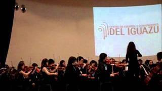 Orquesta Sinfónica SOIJAr