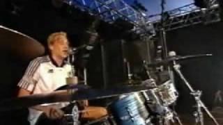 SNUFF-LiveBizarreFest2000.Nick Motown