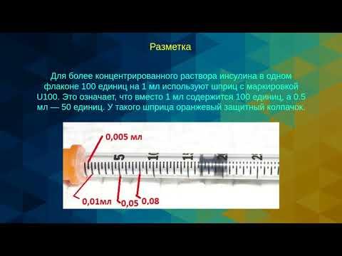 Акромегалия осложнения диабета