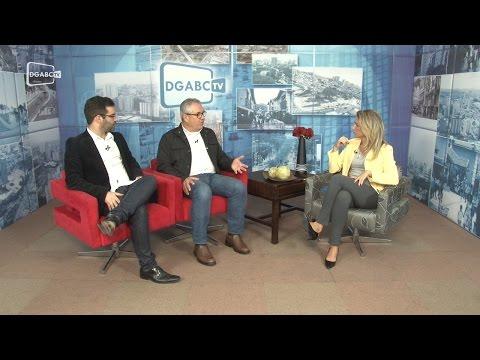 Shopping de São Bernardo apresenta novidades em operações - Diário do Grande ABC