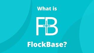 FlockBase video