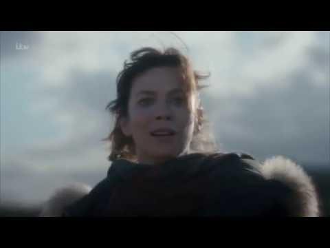 Video trailer för Marcella Trailer Season 1