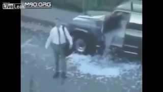Nejsrandovnější Video 2013 [PROSTĚ SRANDA]