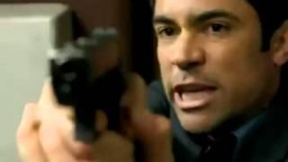 Law & Order: SVU - Lost Reputation Trailer/promo
