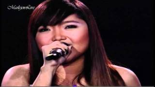 "[HD]Charice(Pempengco) & Mom ""Thank You""- Home for Valentines = 02/13/11"