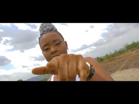 Video: Mijay & Gidochi - Carry Me Go