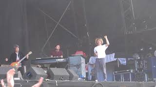 The Charlatans - One To Another - Latitude Festival 2018